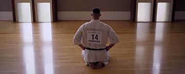 Cours de Judo à Paris