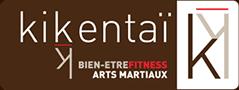 Kikentaï Logo