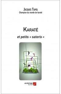 Karaté et petits
