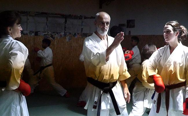 Kigami Biraki -10 ans
